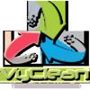 VyClean